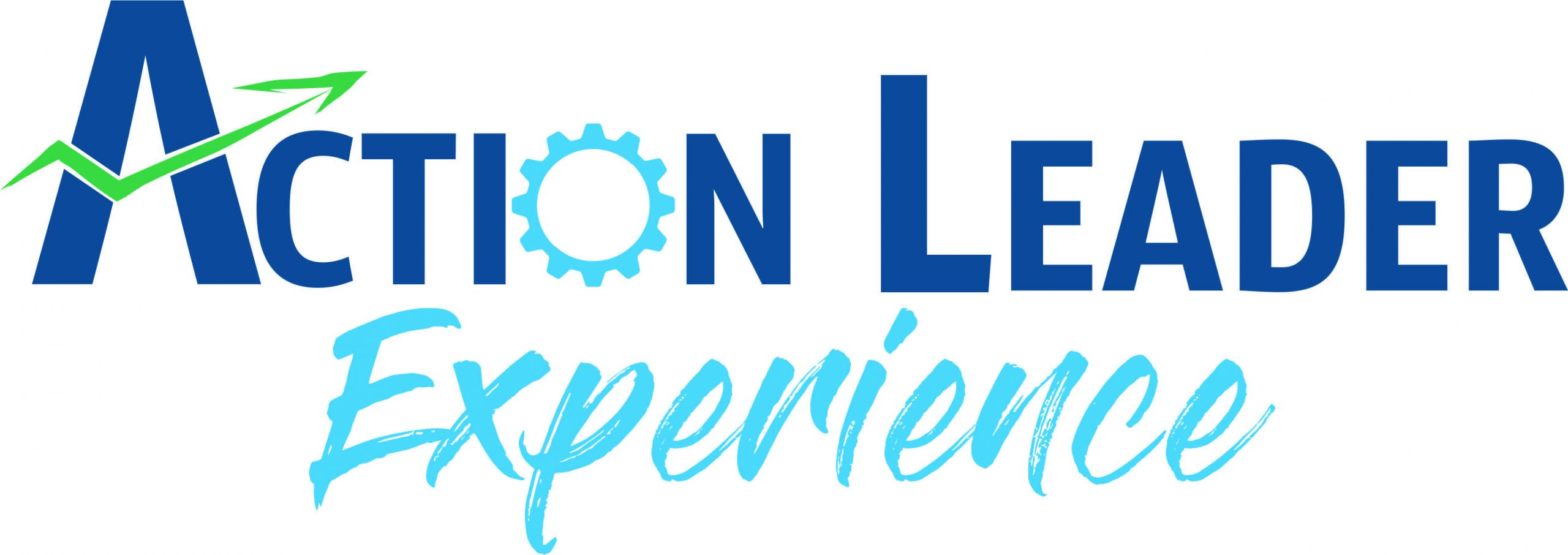 Action Leader Experience Membership - Home Care Ops