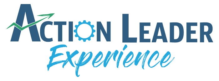 Action Leader Experience - Home Care Ops