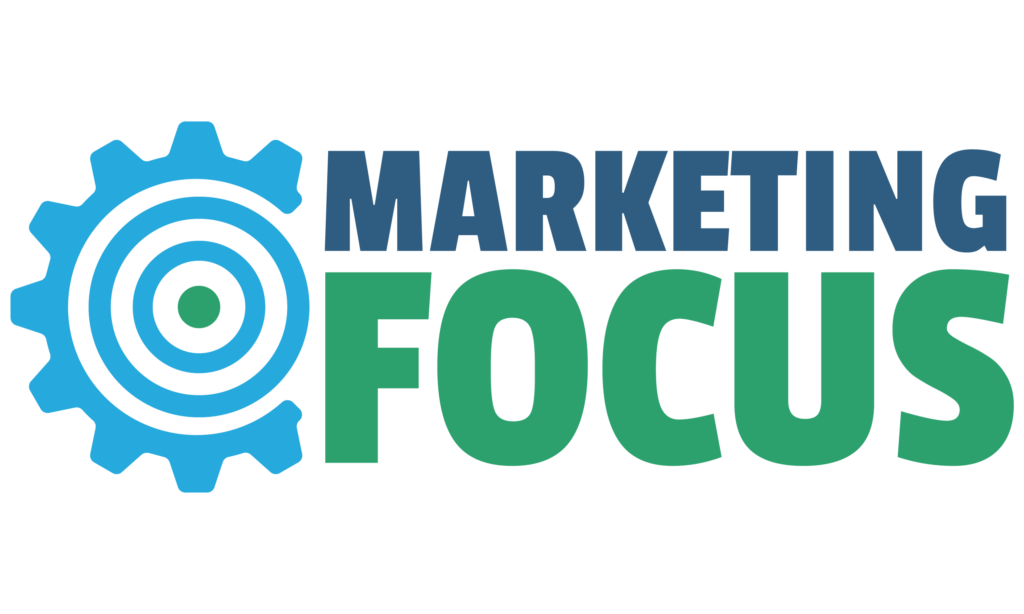 marketing focus - action leaders